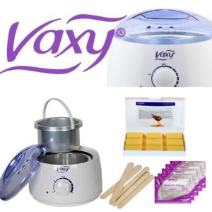 Wax Kit